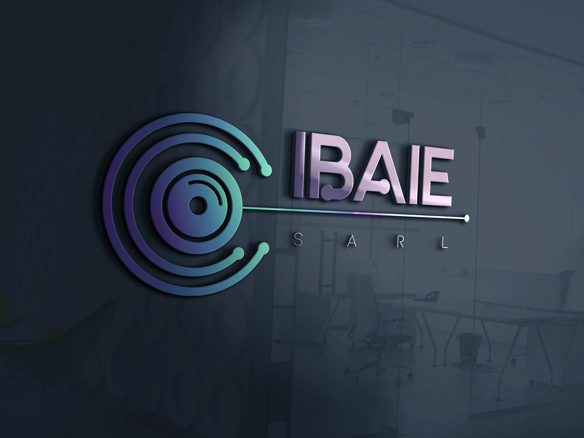 IBAIE Le Moule logo Guadeloupe Yuxi web